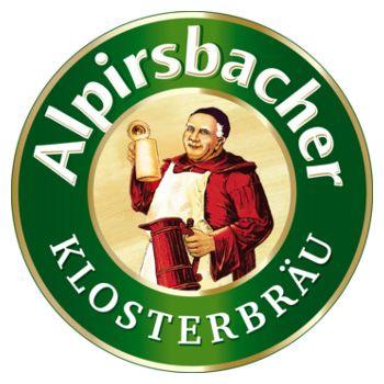 alpirsbacher_klosterbrau